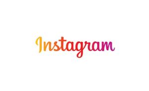 instagram-security