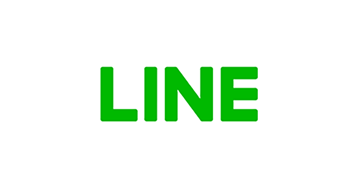 line-security-thumb